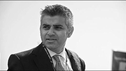 2016 London Mayoral elections
