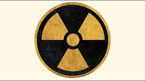 Radiation that can save lives