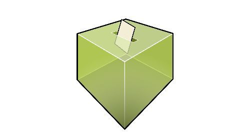 The Philippine electoral system
