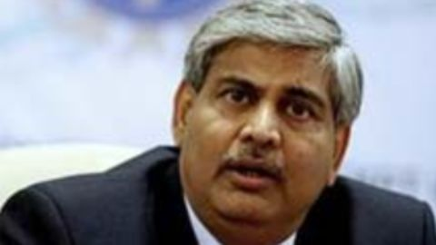Srinivasan removed as ICC chairman, Manohar takes over