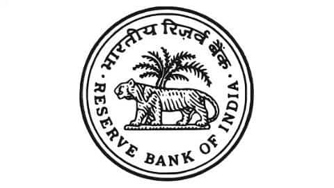 RBI amends ownership guidelines in private banks