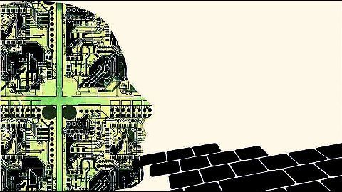 Artificial intelligence and big data to control surge-pricing