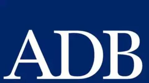 Even ADB funded projects face labour issues
