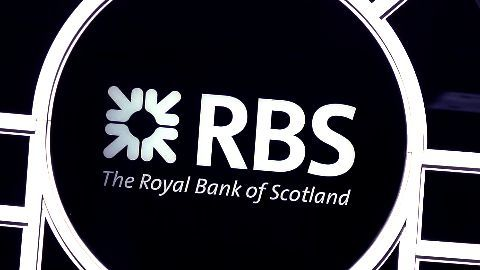 RBS India inching towards closure