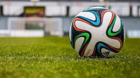 AIFF revamps Indian football into 3-tier system
