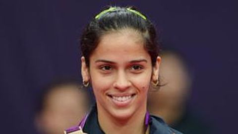 India settles for bronze in Uber Cup