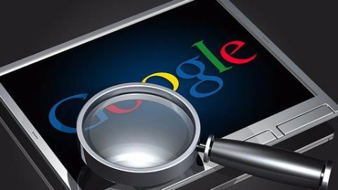 Google's tax woes in Europe