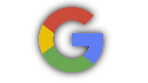Jury rules in Google's favour for Java fight
