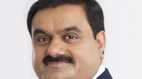 Adani may withdraw from Aus coal mine project