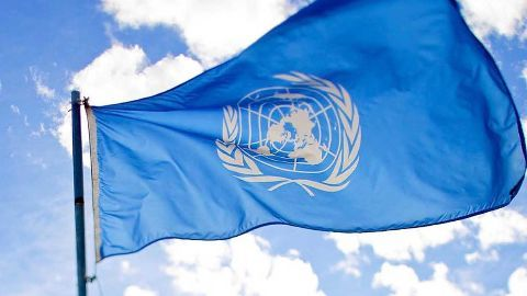 UN voices concerns over the Congolese murder in India