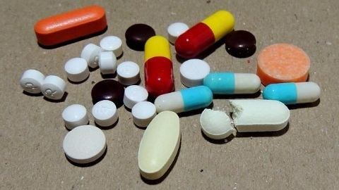NPPA fixes ceiling rates, 56 drugs to get cheaper