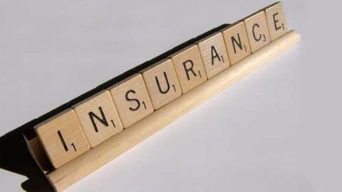 Insurance claims on the rise