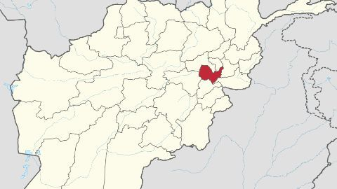 Indian aid worker abducted in Kabul