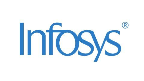 Infosys hires top Silicon Valley talent for Mana