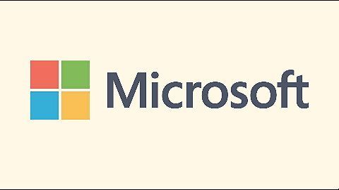 Microsoft's cloud in legalized cannabis sales