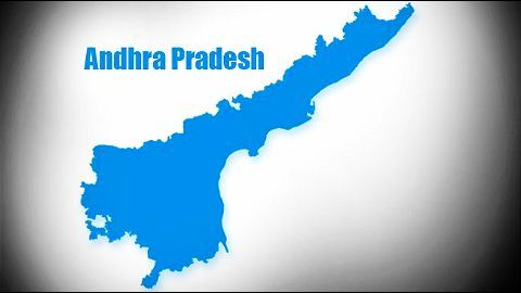 Andhra tops drinking list in the South