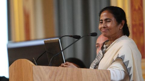 Mamata Banerjee orders probe into sting operation