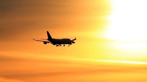 Centre eases norms, allows 100% FDI in aviation