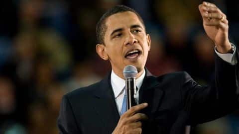 Obama overhauls toxic chemical rules after 40 years