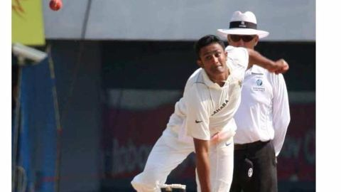 What makes Kumble special?