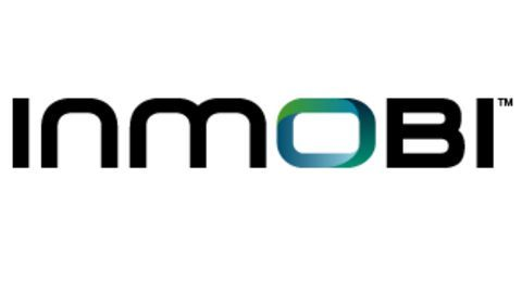 FTC sues InMobi for violating users' privacy