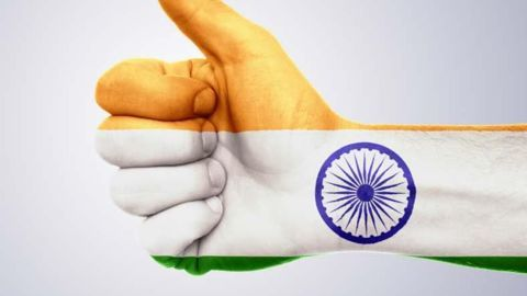 India set to become SCO's permanent member
