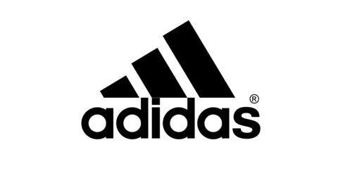 Adidas and German Football Association extend contract