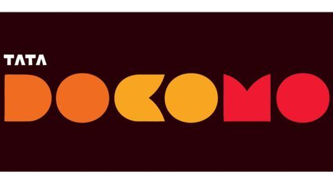 DoCoMo plans to move out