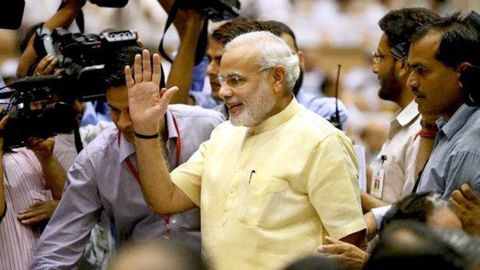 Union Cabinet approves 7th Pay Commission recommendations