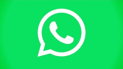 Petition to ban WhatsApp dismissed