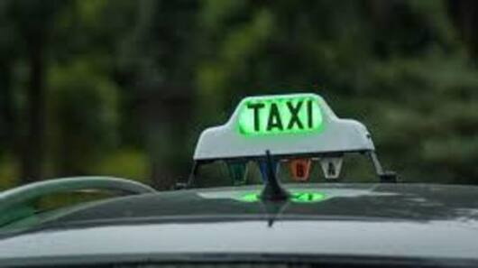 Uber and Ola duel over nationalist views