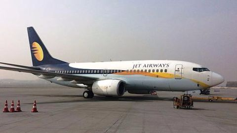 Modi introduces 'National civil aviation policy'