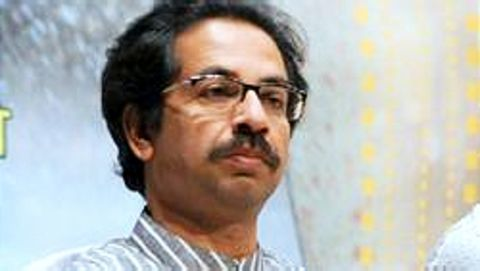 All is not well between BJP and Sena