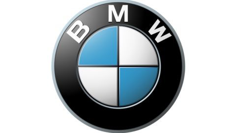 BMW, Intel and Mobileye announce deal