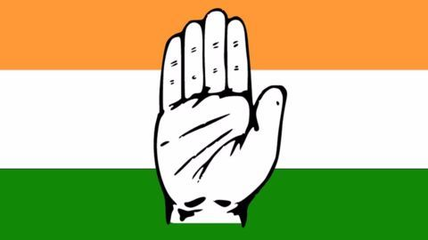 Congress's new Chief campaigner in UP