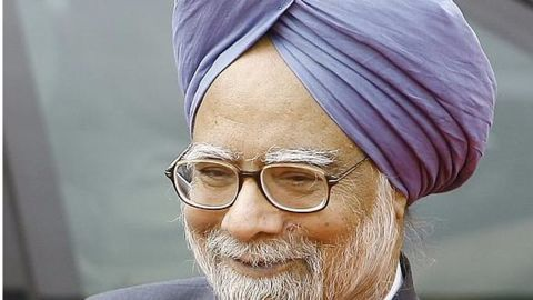 25 years and counting: India's monetary stance