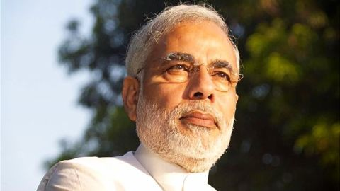 PM Narendra Modi all set to rejig Cabinet tomorrow
