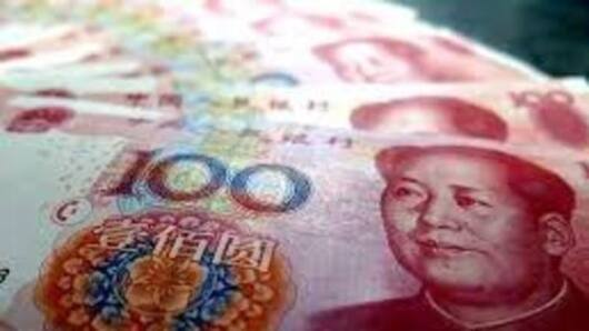The Yuan depreciation and the Chinese economy