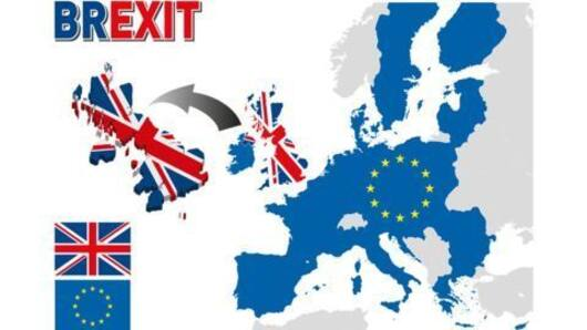 What does Brexit mean for UK sports?