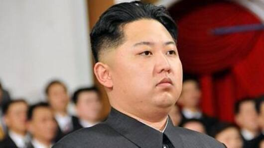 North Korea blamed for Human Rights Abuses