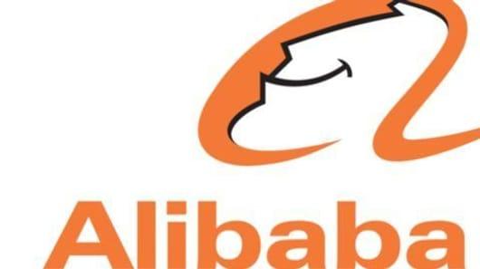 Alibaba ventures into autonomous technology, launches smart cars
