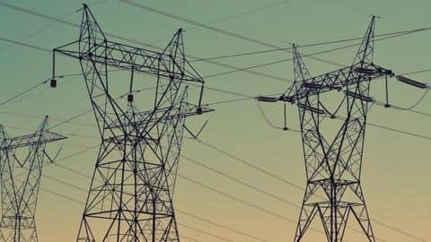 India to achieve 1.65 billion units of electricity next year