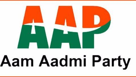 AAP and its controversies