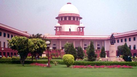 SC admonishes excessive force used by Army under AFSPA