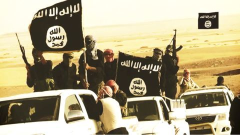 Missing Muslims from Kerala suspected to have joined ISIS