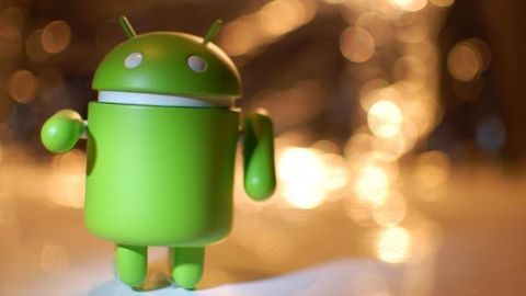 Malware infects millions of Android devices