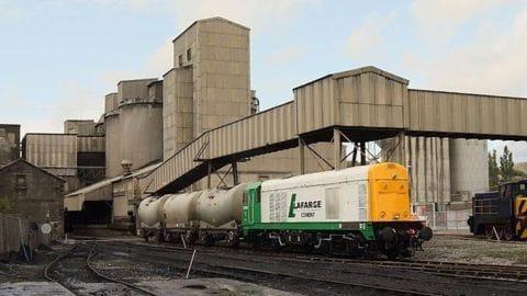 Nirma bags LafargeHolcim cement assets for $1.4 billion