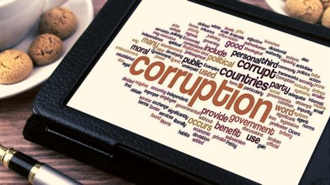 MNCs need to do more to fight corruption