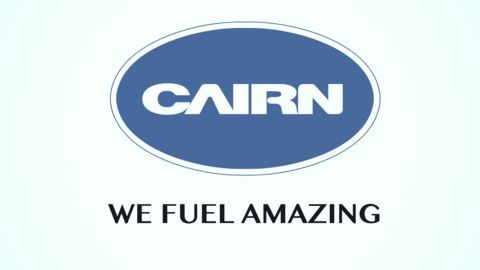 Cairn Energy seeks $5.6 billion compensation from Indian government