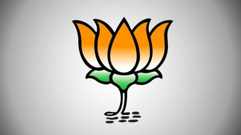 BJP strengthens its UP module ahead of 2017 polls